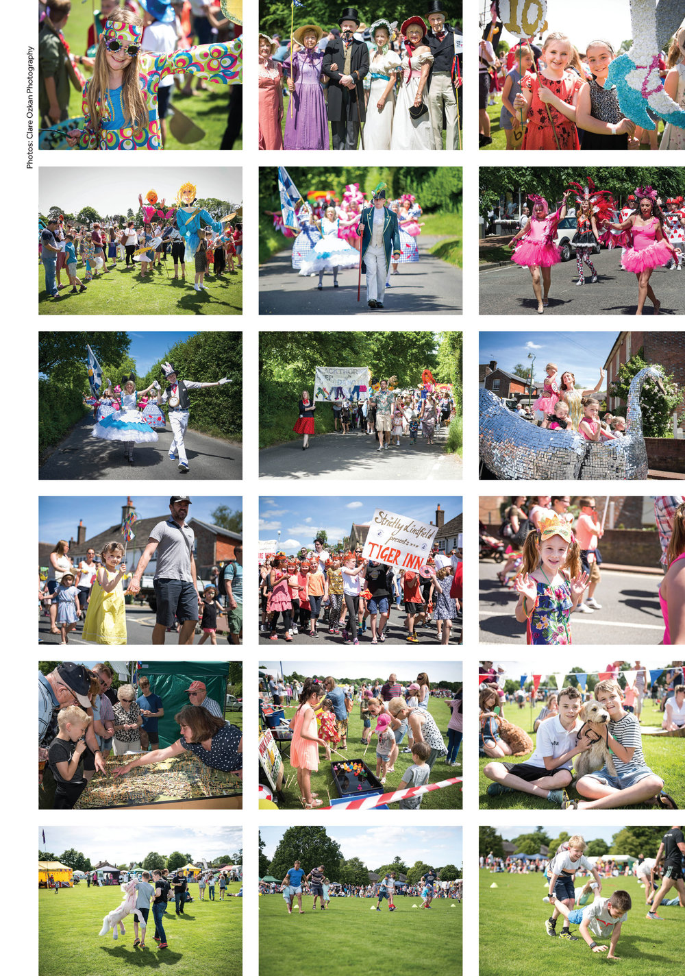 LindfieldLife-Village-Day-2017-Clare-Ozkan-photos.jpg