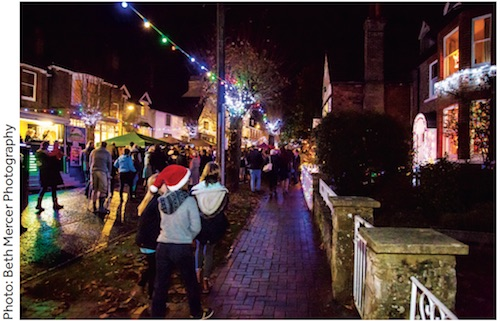 Lindfield-Festival-Night-2017.jpg