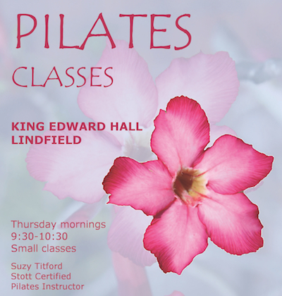 Suzy-Titford-Pilates-Lindfield.jpg