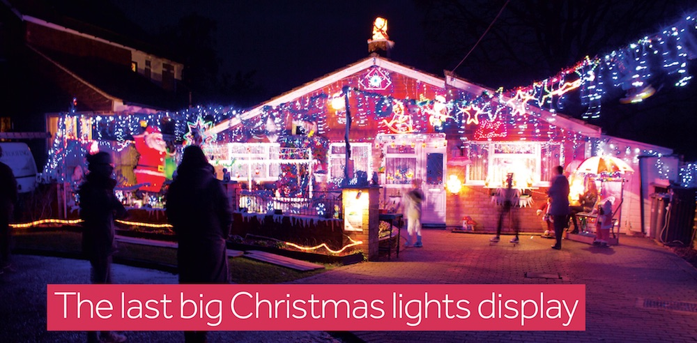 Lindfield-Christmas-lights-meadow-lane.jpg