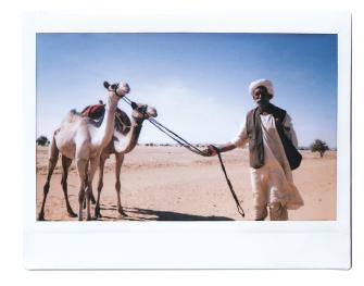 Dale-Reubin-Nubian-camel-herder.png