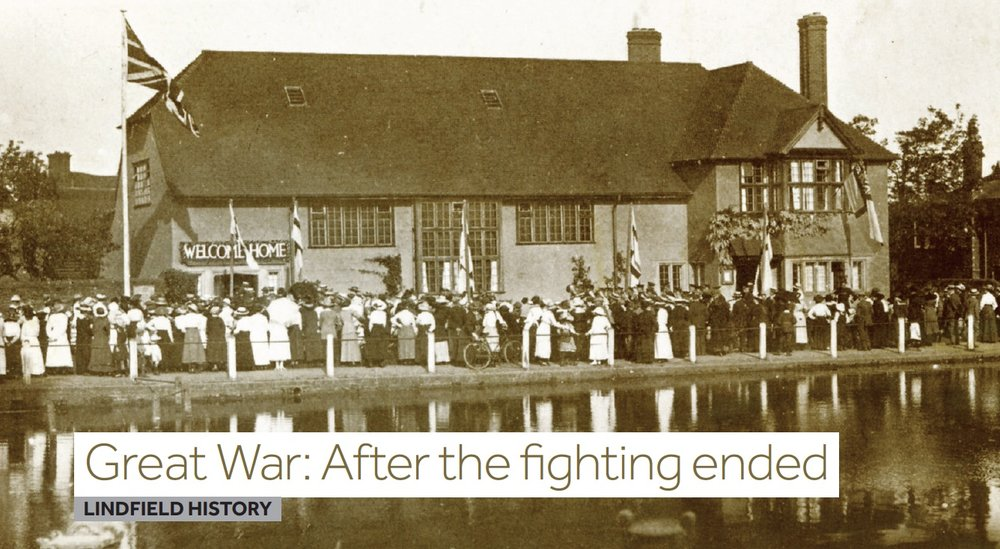 lindfield-history-after-the-great-war.jpg