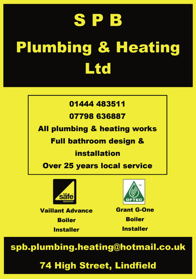 SBP Plumbing & Heating.png