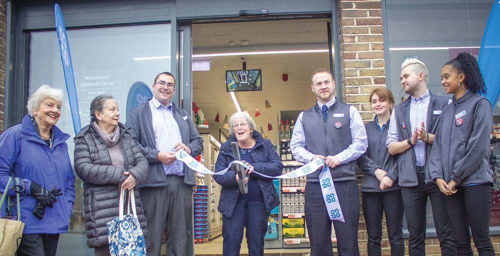 co-op-lindfield-reopens-November-2018.jpg