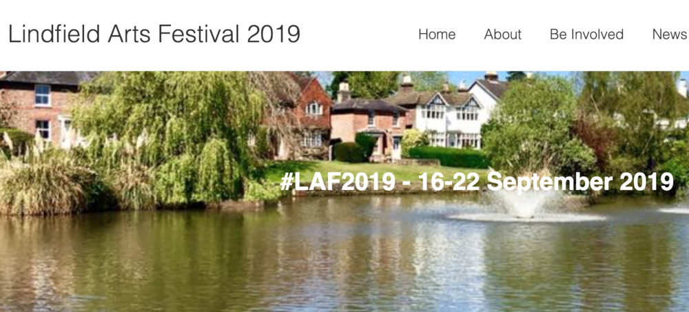lindfileld-arts-festival-2019.png