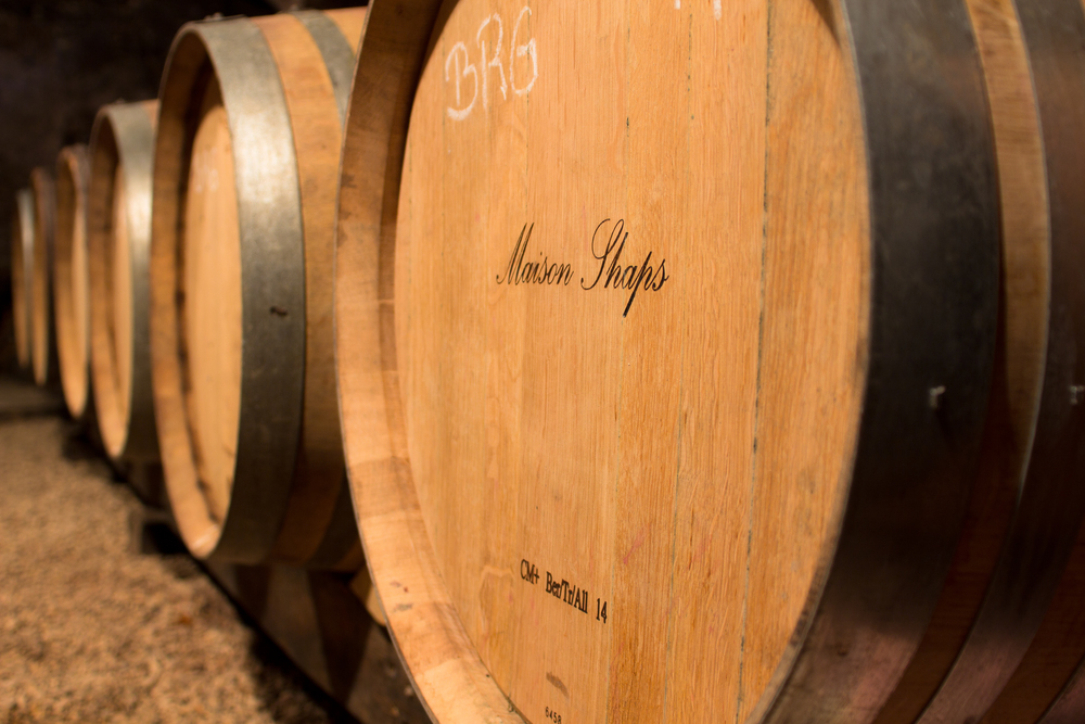 Maison Shaps barrel photo.jpg