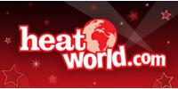 heatworldlogo.jpg