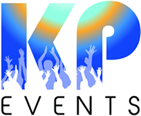 KP-events-logo.png