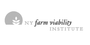 New York Farm Viability Institute