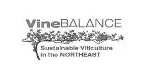 VineBalance