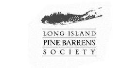 Long Island Pine Barrens Society