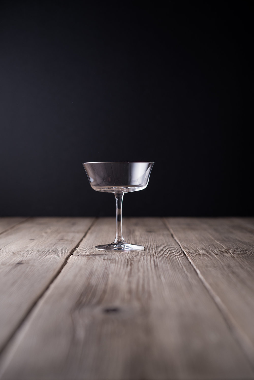 StTudy_Cocktail_Web17.jpg