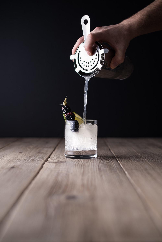 StTudy_Cocktail_Web25.jpg