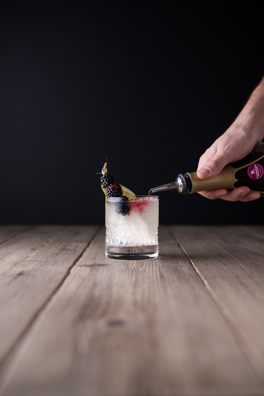 StTudy_Cocktail_Web26.jpg