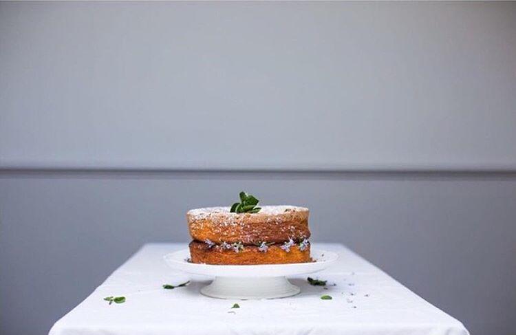 Orange Cake.jpg
