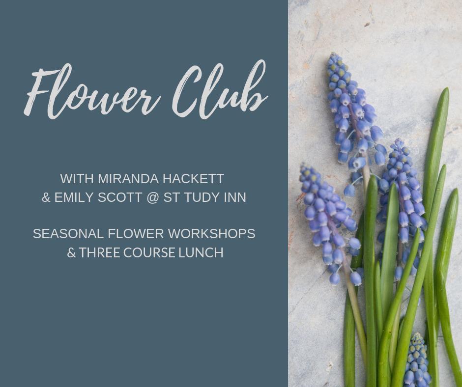 Flower Club FB post.png