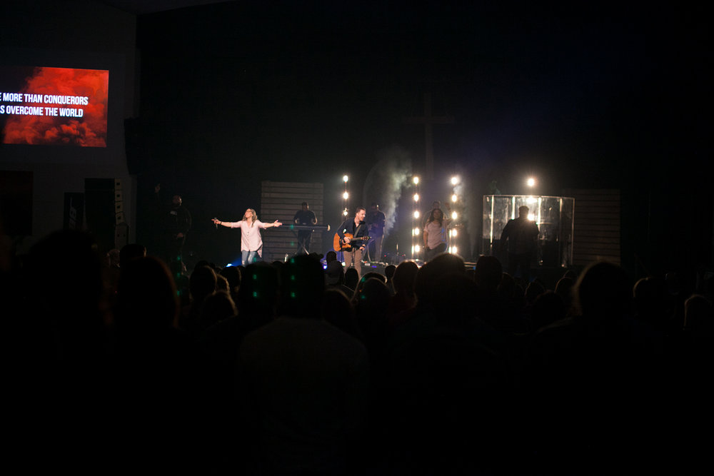 Simply Worship SNE 2018_42.jpg