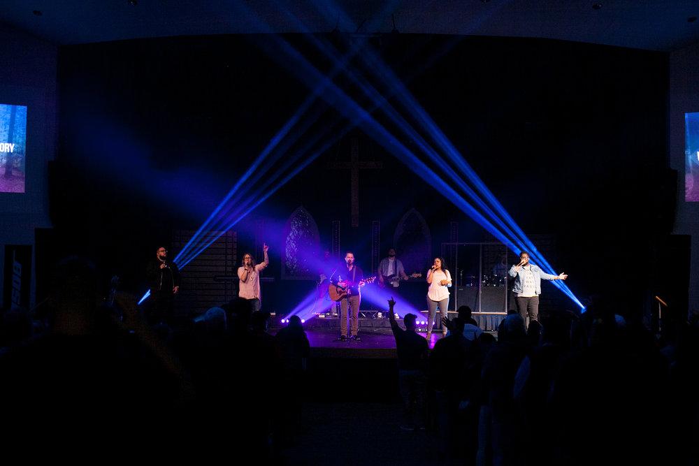 Simply Worship SNE 2018_60.jpg