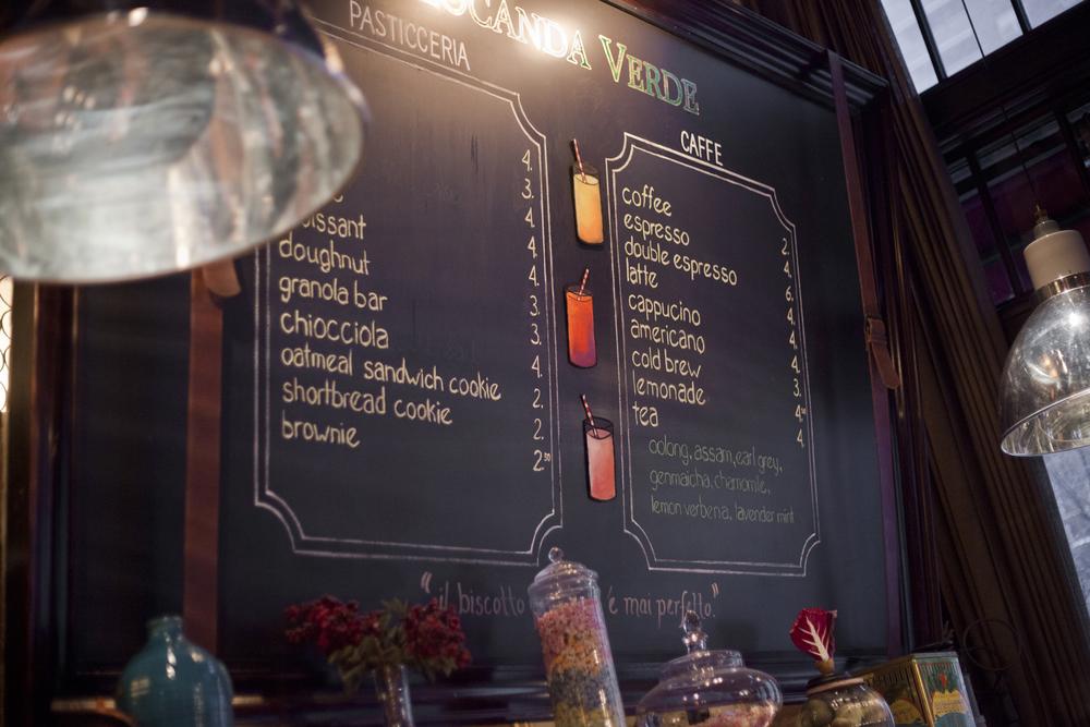 LV_cafes.jpg
