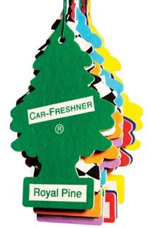 Air+freshener.jpg