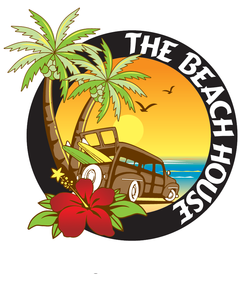 Beach-House-New-Logo-Red-Flower-LB-RVC.png
