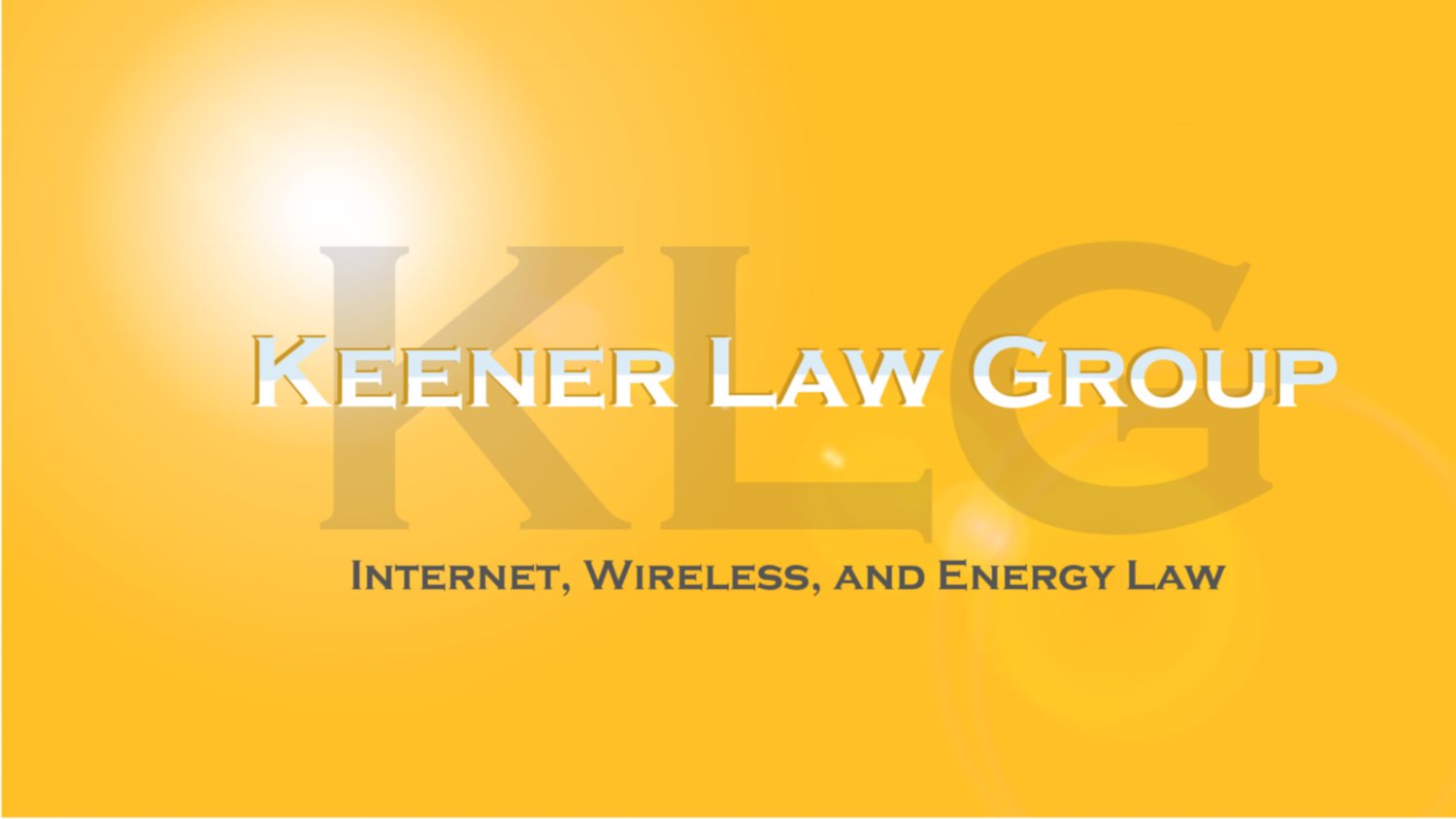 Keener Law Group