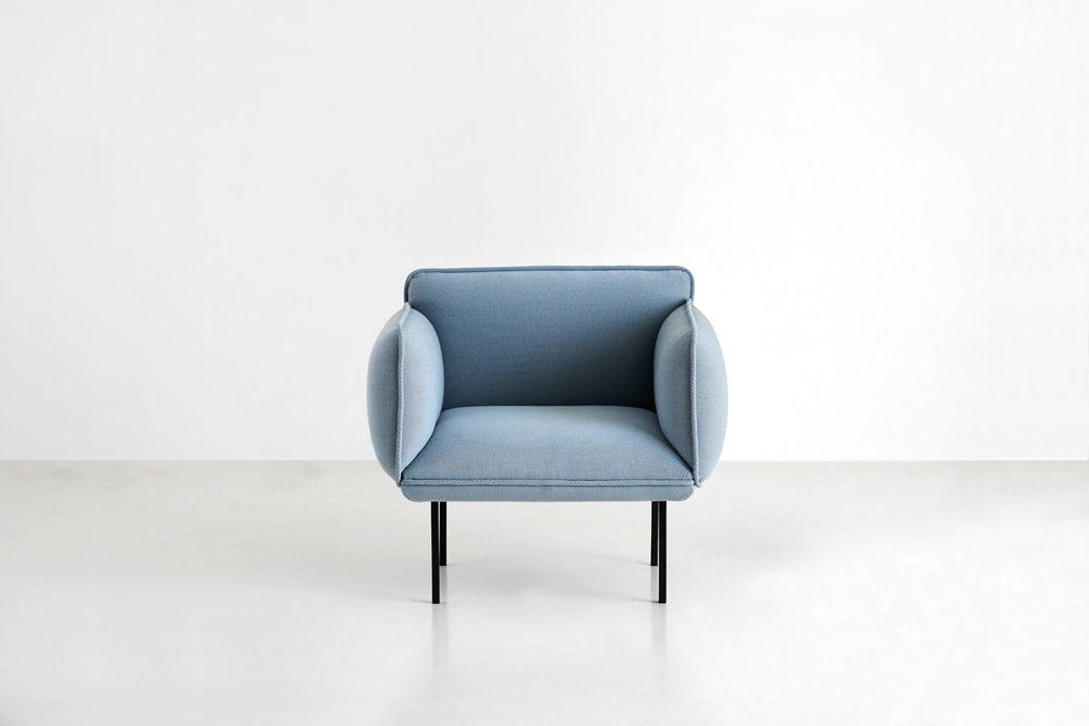 Nakki_Chair_blue_tinyjpg.jpg