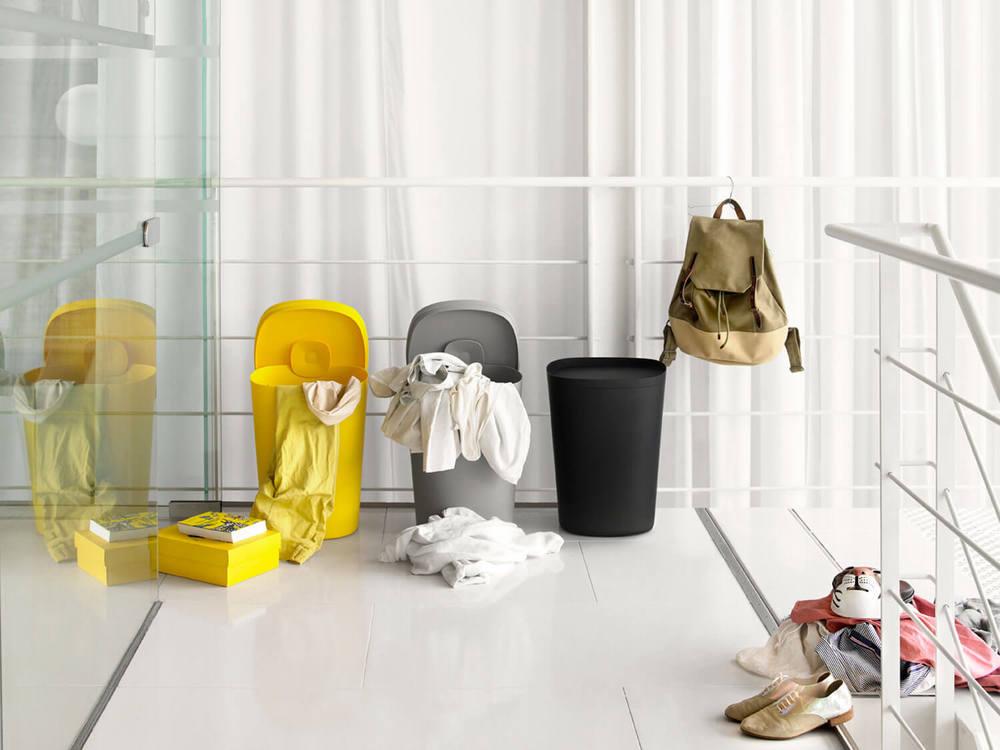 Hideaway---Laundry_tinyjpg.jpg