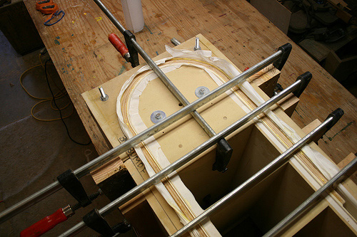 Pill Table glue up.jpg