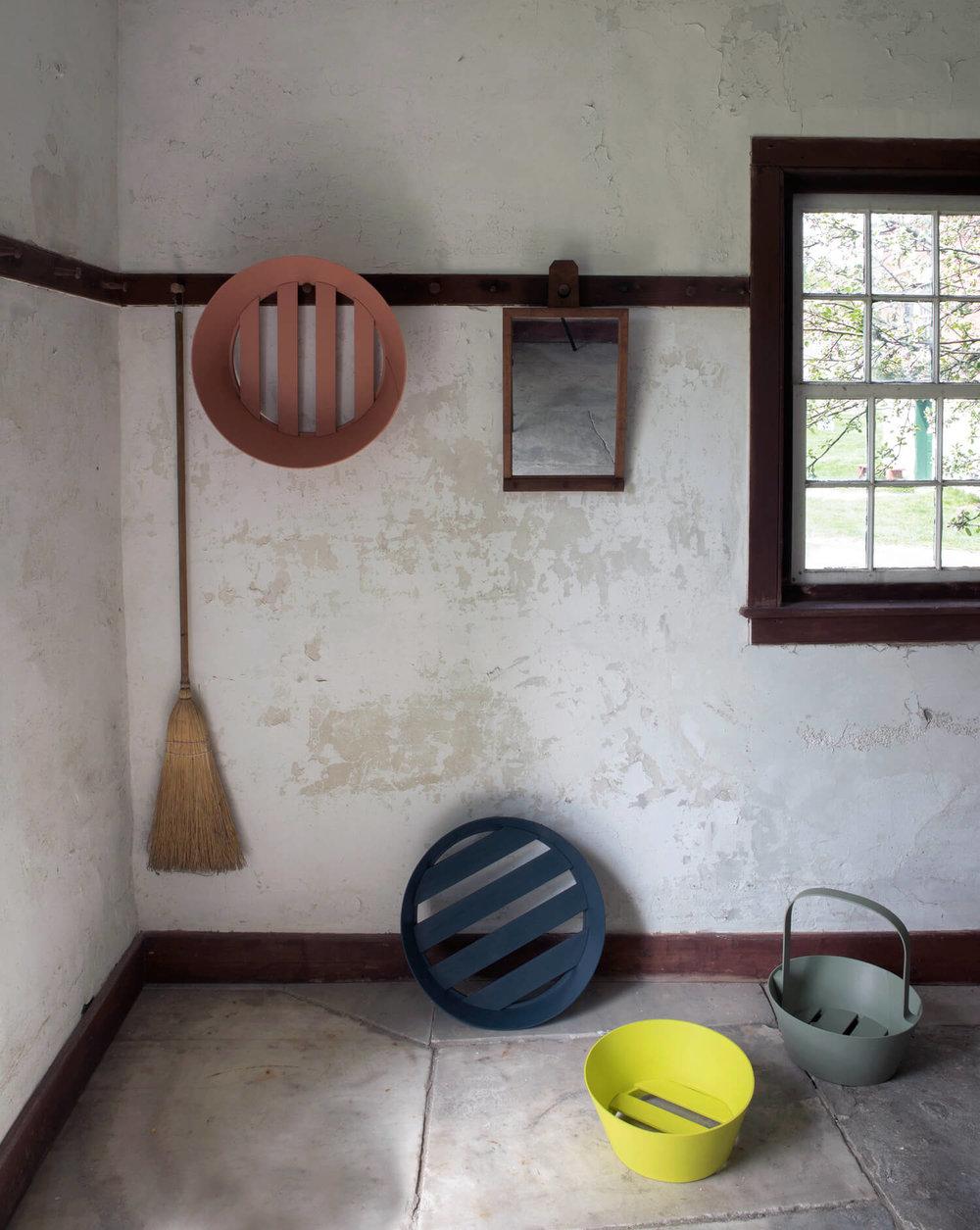 Hancock-Baskets_tinyjpg.jpg