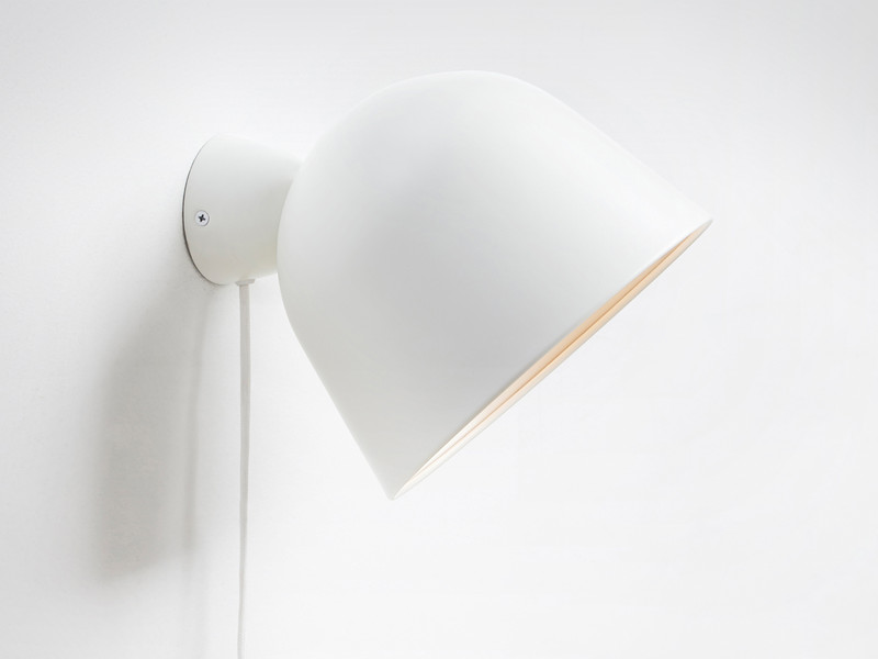 Woud-Kuppi-Wall-Light-White.jpg