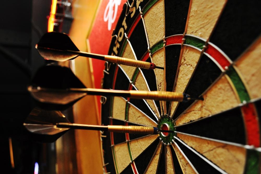 darts-copy.jpg
