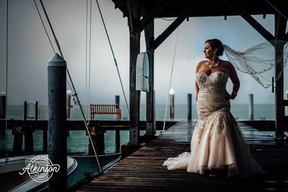 Destination Wedding Phtographer | Key West Florida