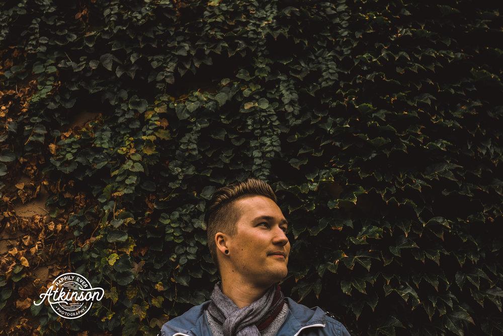 Easton Foliage.jpg