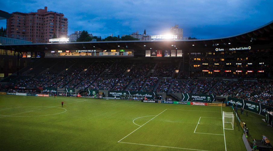 npr-features-thorns-fc