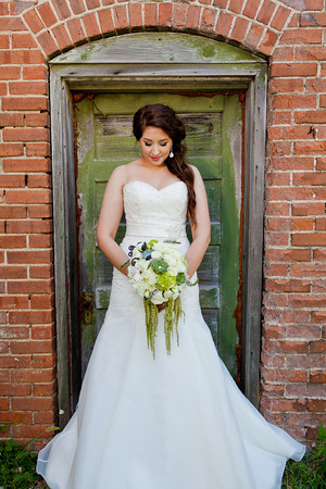 Dallas-Fort-Worth-Bridal-M4.jpg