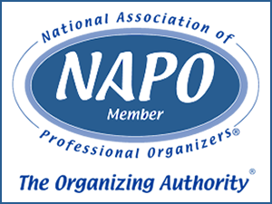 Member_Logo_NAPO_blue.png