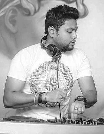 DJ-Ronin.jpg
