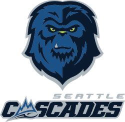 Image result for seattle cascades ultimate