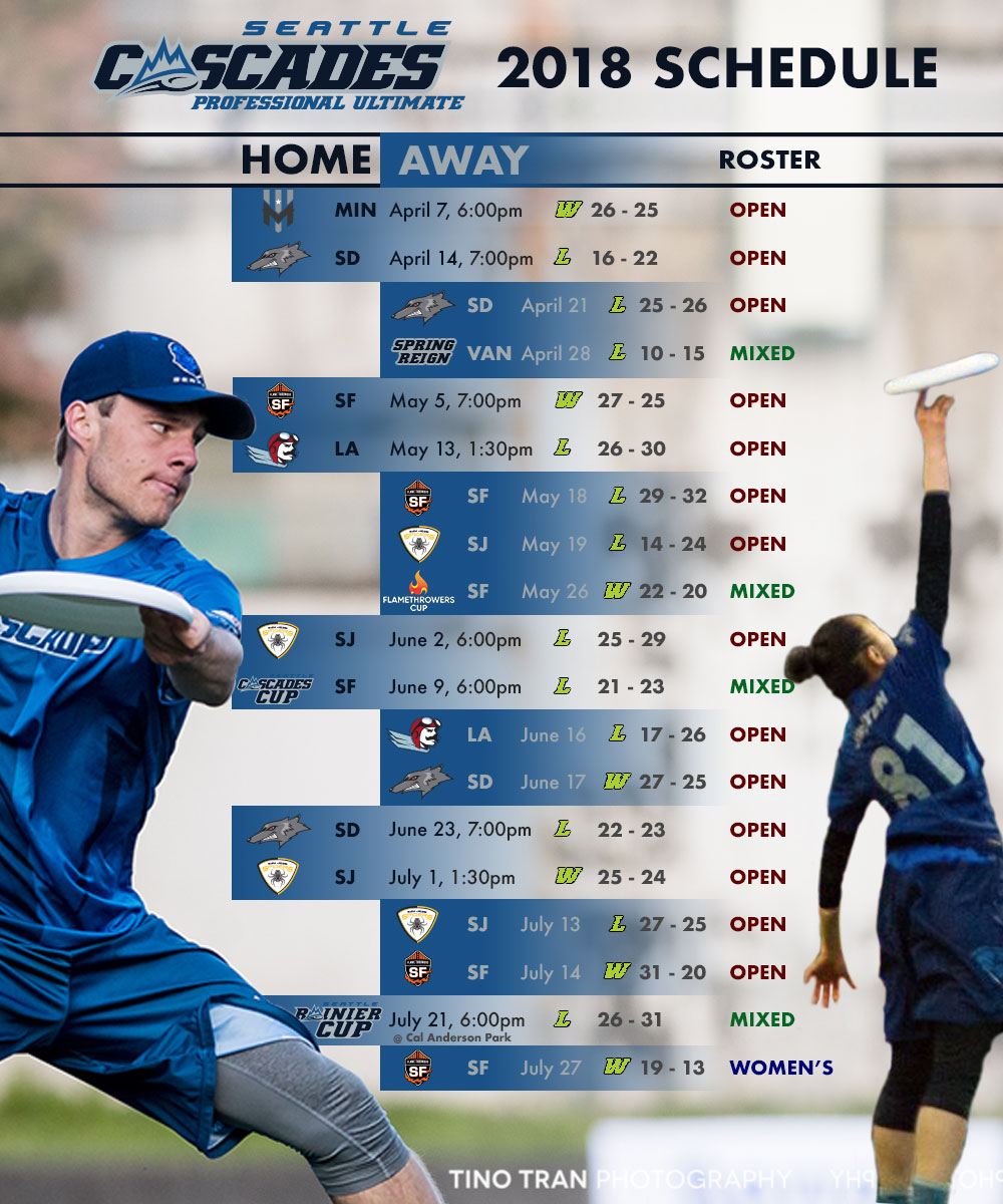 Schedule-HOME+AWAY-7-30.jpg
