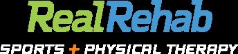 real-rehab-logo.png
