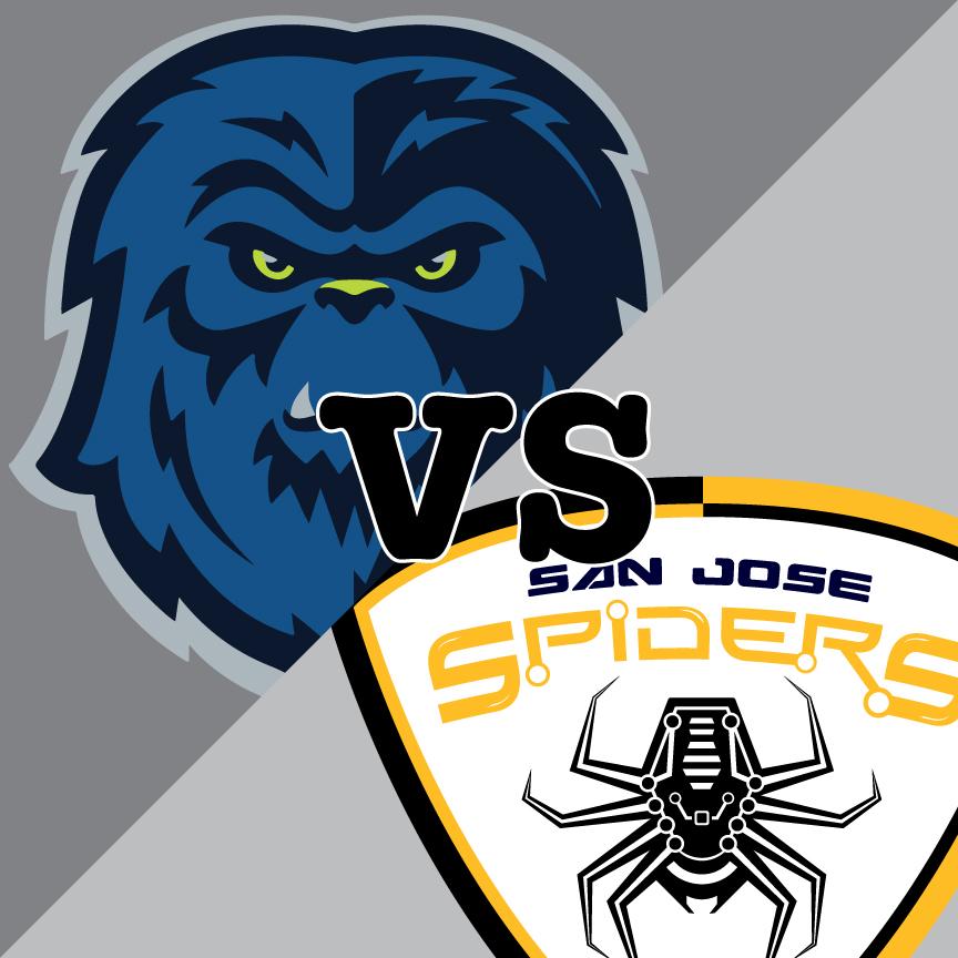 SEA-vs-SJ.jpg