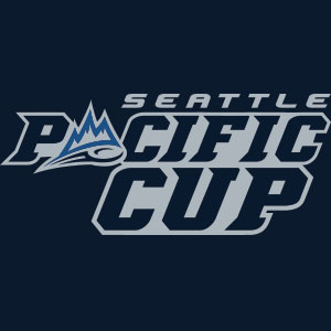 Pacific-Cup-Logo.jpg