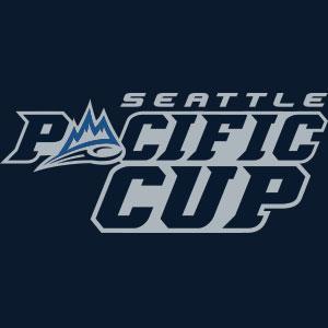 Pacific-Cup-Logo.jpg