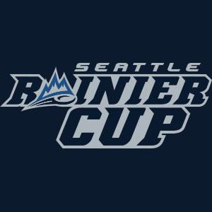 Rainier-Cup-Logo.jpg