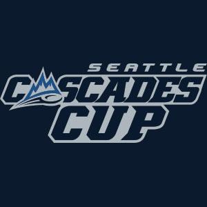 Casc-Cup-Logo.jpg