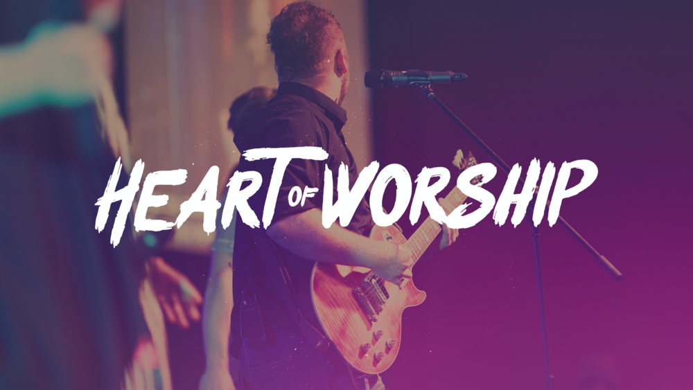 Heart Of Worship.png