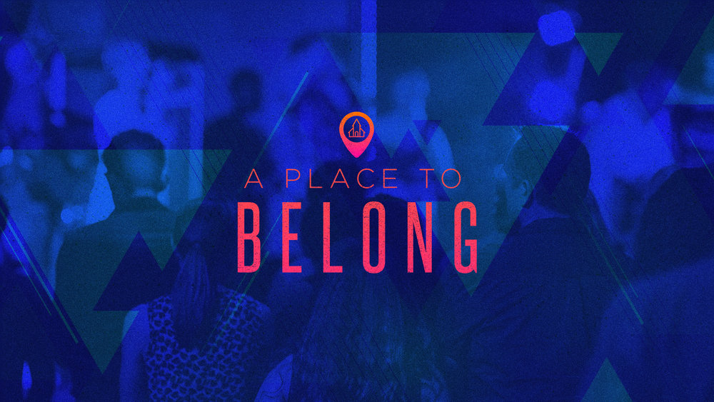 A Place To Belong-Title.jpg