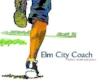 Elm City Coach