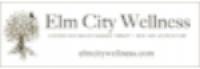 Elm City Wellness